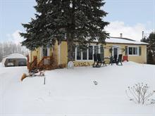 Maison à vendre à Rigaud, Montérégie, 851, Chemin de la Baie, 18359561 - Centris