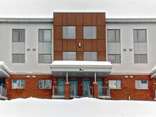 Condo for sale in La Haute-Saint-Charles (Québec), Capitale-Nationale, 66, Rue  Arthur-Dion, apt. 204, 12199140 - Centris