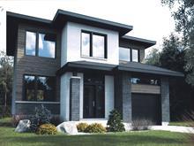 Maison à vendre à Saint-Lazare, Montérégie, 1010, Rue des Libellules, 12547461 - Centris