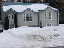 Maison à vendre à Saint-Lin/Laurentides, Lanaudière, 1009, Rue de la Cité-des-Pins, 23394984 - Centris
