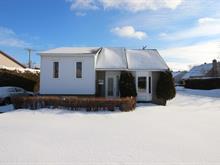 Maison à vendre à Repentigny (Repentigny), Lanaudière, 950, Rue  Noiseux, 12037820 - Centris