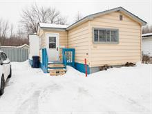 Maison mobile à vendre à Fabreville (Laval), Laval, 3940, boulevard  Dagenais Ouest, app. 462, 20261546 - Centris