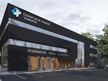 Commercial unit for rent in Les Chutes-de-la-Chaudière-Est (Lévis), Chaudière-Appalaches, 700, Avenue  Taniata, suite 101, 12959882 - Centris
