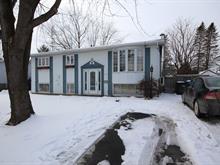 Maison à vendre à Chambly, Montérégie, 1334, boulevard  Brassard, 10768786 - Centris
