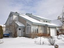 Maison à vendre à Le Vieux-Longueuil (Longueuil), Montérégie, 3110, Terrasse des Abénaquis, 10283334 - Centris