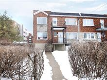 Duplex for sale in Ahuntsic-Cartierville (Montréal), Montréal (Island), 11728 - 11732, boulevard  O'Brien, 19085557 - Centris