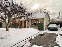 Maison à vendre à Fabreville (Laval), Laval, 3664, Rue  Jérémie, 15141910 - Centris