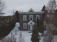 Maison à vendre à Saint-Eugène, Centre-du-Québec, 740, Chemin de Saint-Hyacinthe, 23847994 - Centris