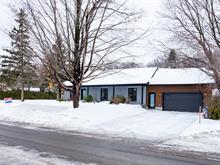 House for sale in Bois-des-Filion, Laurentides, 309, Rue  Carmelle, 21181598 - Centris