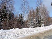 Lot for sale in Morin-Heights, Laurentides, Rue  Franc, 17999091 - Centris