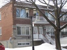 Duplex for sale in Villeray/Saint-Michel/Parc-Extension (Montréal), Montréal (Island), 7770 - 7772, Rue  D'Iberville, 20433825 - Centris
