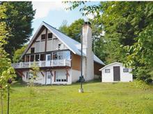 House for sale in Rawdon, Lanaudière, 6169, Chemin du Lac-des-Pins, 10044950 - Centris
