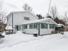 Maison à vendre à Sainte-Julienne, Lanaudière, 1064, Place des Lilas, 23822726 - Centris