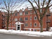 Condo for sale in Côte-des-Neiges/Notre-Dame-de-Grâce (Montréal), Montréal (Island), 3360, Avenue  Ridgewood, apt. 6, 12213807 - Centris
