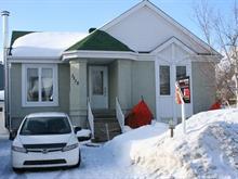 Maison à vendre à La Plaine (Terrebonne), Lanaudière, 2528, Rue  Adonis, 12192609 - Centris