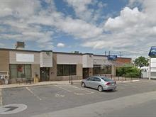 Commercial unit for rent in Saint-Jean-sur-Richelieu, Montérégie, 305, boulevard  Gouin, 27743527 - Centris