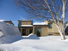 Maison à vendre à Auteuil (Laval), Laval, 6210, Rue  Salvail, 20988485 - Centris