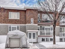 Duplex à vendre à Mercier/Hochelaga-Maisonneuve (Montréal), Montréal (Île), 8505 - 8507, Rue  Sherbrooke Est, 11133329 - Centris