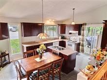 House for sale in La Plaine (Terrebonne), Lanaudière, 3580, Rue  Brochu, 28385756 - Centris