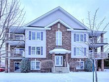 Condo à vendre à Chambly, Montérégie, 1447, boulevard  Brassard, 26008377 - Centris