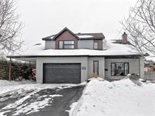 Maison à vendre à Deux-Montagnes, Laurentides, 768, Rue  Raby, 22788129 - Centris