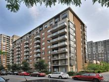 Condo / Apartment for rent in Ville-Marie (Montréal), Montréal (Island), 651, Rue de la Montagne, apt. 410, 13345261 - Centris