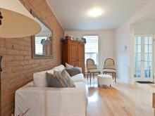Maison à vendre à Rosemont/La Petite-Patrie (Montréal), Montréal (Île), 6618, Avenue  De Chateaubriand, 21632428 - Centris