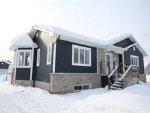 Maison à vendre à Ripon, Outaouais, 55, Rue  Desjardins, 16139027 - Centris