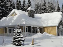 Maison à vendre à Sainte-Agathe-des-Monts, Laurentides, 1501, Chemin de la Vallée-Manitou, 27761955 - Centris