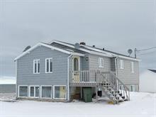 House for sale in Sainte-Flavie, Bas-Saint-Laurent, 112, Rue  Poirier, 21355137 - Centris