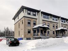 Condo à vendre à La Haute-Saint-Charles (Québec), Capitale-Nationale, 2787, Rue  François-Drouin, 23502520 - Centris