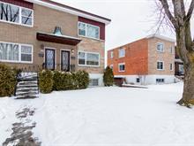 Duplex for sale in Saint-Laurent (Montréal), Montréal (Island), 145 - 147, Rue  Ashton, 10472163 - Centris