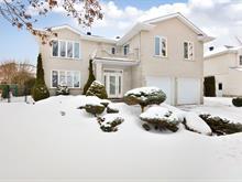 House for sale in Kirkland, Montréal (Island), 71, Rue du Chambertin, 10279783 - Centris