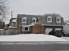Maison à vendre à Dollard-Des Ormeaux, Montréal (Île), 197, Rue  Roger-Pilon, 28680346 - Centris