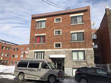 Immeuble à revenus à vendre à Le Plateau-Mont-Royal (Montréal), Montréal (Île), 5187, Rue  Berri, 22461304 - Centris