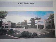 Commercial unit for sale in Gatineau (Gatineau), Outaouais, 831, boulevard  Saint-René Ouest, 12059596 - Centris