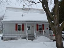 Maison à vendre à Saint-Robert, Montérégie, 250, Rang  Bellevue, 15638371 - Centris