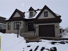 Maison à vendre à Sainte-Marthe-sur-le-Lac, Laurentides, 281, Rue des Sucres, 12208606 - Centris