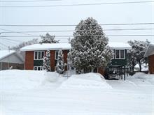 Duplex à vendre à Rimouski, Bas-Saint-Laurent, 264, Rue  Maurice Sud, 27159954 - Centris