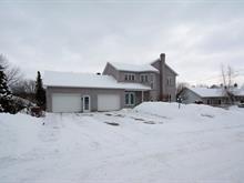 Maison à vendre à Windsor, Estrie, 16, Rue  Dessureault, 21065407 - Centris