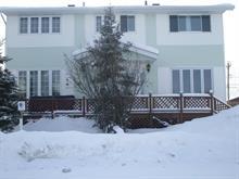 Maison à vendre à Lebel-sur-Quévillon, Nord-du-Québec, 7, Place  Verneuil, 22894125 - Centris