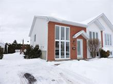 House for sale in Drummondville, Centre-du-Québec, 910, Rue du Faucon, 13730030 - Centris