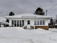 House for sale in Donnacona, Capitale-Nationale, 319, Avenue  Saint-Joseph, 13578265 - Centris
