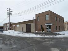 Industrial building for sale in Rivière-des-Prairies/Pointe-aux-Trembles (Montréal), Montréal (Island), 11600, 6e Avenue (R.-d.-P.), 28015729 - Centris
