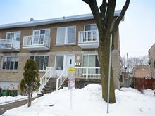 Triplex for sale in Saint-Laurent (Montréal), Montréal (Island), 2070 - 2074, Rue  Dutrisac, 24978021 - Centris
