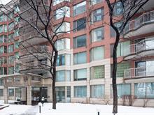 Condo à vendre à Ville-Marie (Montréal), Montréal (Île), 1080, Rue  Saint-Mathieu, app. 706, 17858167 - Centris