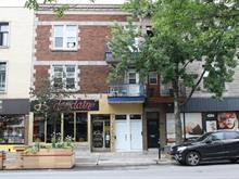 Triplex for sale in Mercier/Hochelaga-Maisonneuve (Montréal), Montréal (Island), 4230 - 4234, Rue  Sainte-Catherine Est, 21263579 - Centris