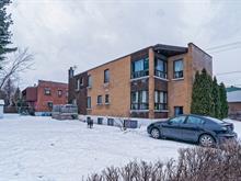 Income properties for sale in Saint-Hubert (Longueuil), Montérégie, 3352 - 3354, Rue  Windsor, 27819016 - Centris