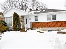 Maison à vendre à Sainte-Rose (Laval), Laval, 199, boulevard  Marc-Aurèle-Fortin, 15102882 - Centris