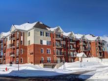 Condo à vendre à Charlesbourg (Québec), Capitale-Nationale, 650, boulevard du Loiret, app. 309, 13124938 - Centris